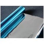 azul-espelhado-10