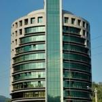 Centro Clínico Santa Catarina